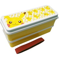 Pokemon - Lunch Box ~ Pikachu ~
