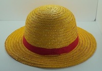 ONE PIECE – Cosplay Straw Hat