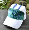 ONE PIECE – Cosplay Cap MARINE