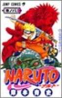 Naruto - Comics 8
