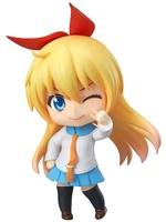 Nisekoi - Nendoroid ~ Chitoge Kirisaki ~
