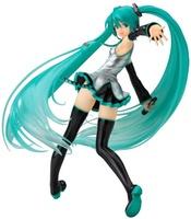 Hatsune Miku – Figure ~ Tony ver ~