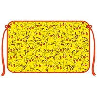 Pokemon - Blanket ~ Pikachu ~