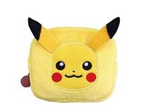 Pokemon - Pouch ~ Pikachu ~