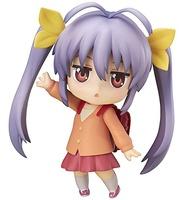 Non Non Biyori - Nendoroid ~ Renge Miyauchi ~