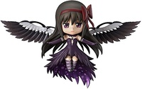 Puella Magi Madoka Magica - Nendoroid ~ Magica ~