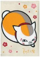 Natsume's Book of Friends (Natsume Yūjin-chō) ~ Schedule Note 2015 ~ Nyanko-sensei