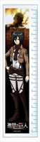 Shingeki no Kyojin (Attack on Titan) – Ruler ~ Mikasa Ackerman ~