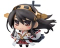 Kantai Collection – Nendoroid ~ kuubo wo kyuu ~