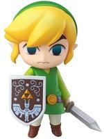 The Legend of Zelda - Nendoroid ~ Link ~