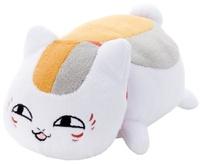 Natsume's Book of Friends (Natsume Yūjin-chō) ~ Stuffed Toy ~ Nyanko-sensei