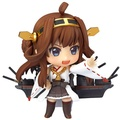 Kantai Collection – Nendoroid ~ Kongo ~