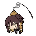 Shingeki no Kyojin (Attack on Titan) – Strap ~ Sasha Blouse ~ Pinched version ~