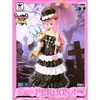 ONE PIECE - THE GRANDLINE LADY~SPECIAL VOL.2 ~ PERHONA