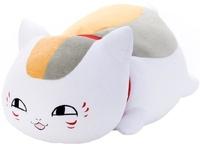Natsume's Book of Friends (Natsume Yūjin-chō) ~ Large Stuffed Toy ~ Nyanko-sensei
