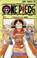 ONE PIECE - Comics 2